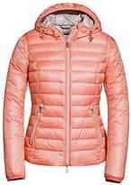 Re.set Women's Bordeaux Jacket,M