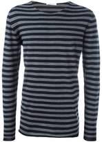 Société Anonyme 'Universal' pullover