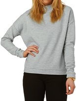 Swell Timon Sweatshirt