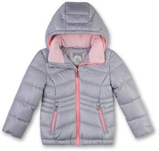 Sanetta Girls' 124726 Jacket