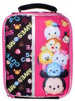 Disney Tsum Tsum® Stacked Up Lunch Tote