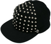 So Twee By Miss Grant studded cap