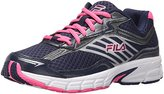 Fila Women's Xtenuate running Shoe