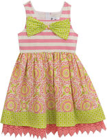 Rare Editions Sleeveless Sundress - Preschool Girls