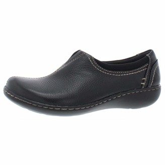 Clarks Women's Ashland Joy