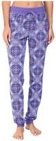 Vera Bradley Pajama Pants