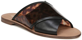 Diane von Furstenberg Bailie 4 Sandal