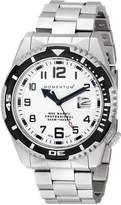 Momentum 1M-DV52L0 Men's M50 Mark II Sport Wrist Watches