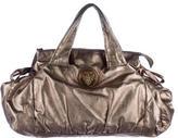 Gucci Hysteria Top Handle Bag