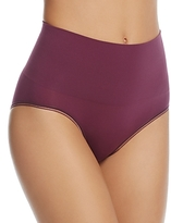 Yummie by Heather Thomson Ultralight Seamless Brief