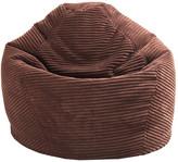 Zipcode Design Bean Bag Chair