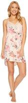 PJ Salvage Rosy Outlook Chemise Women's Pajama