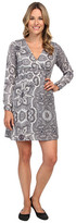 Aventura Clothing Maxine Dress
