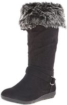 Report Women's Syreeta Winter Boot