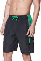 Nike Contend 9 Trunks