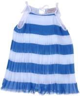 MonnaLisa Dresses - Item 34481423