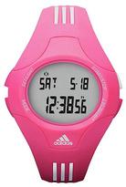adidas ADP6064 Mini Furano Performance Watch