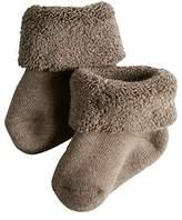 Falke Unisex Baby Erstling Full Calf Socks