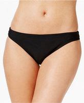 Speedo Endurance Lite Drawstring Bikini Bottoms Women's Swimsuit