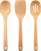 OXO Good Grips 3-pc. Wooden Utensil Set
