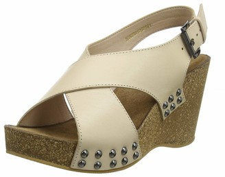 Lotus Women's Kalahari Open Toe Sandals