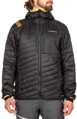 La Sportiva Meridian Primaloft Jacket - Men's
