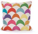 Apt2B Kayla Toss Pillow