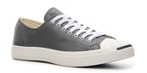 Jack Purcell Converse Premium Leather Sneaker