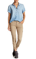 UNIONBAY Union Bay Langley Stretch Twill Skinny Pant