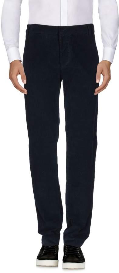Dekker Casual pants - Item 36896516LD