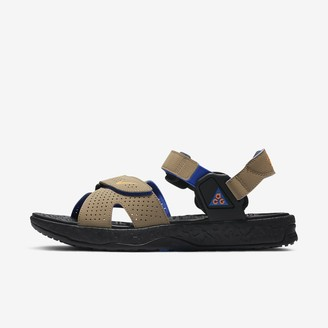 Nike Sandal ACG Deschutz