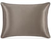 Hotel Collection Finest Silken Standard Sham