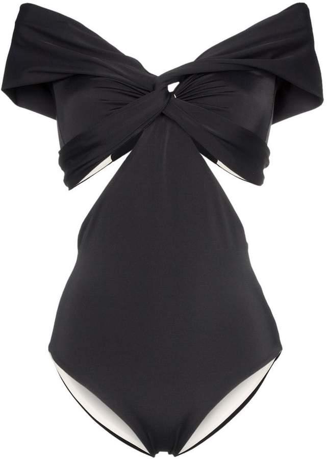 e3f23f9ca9 Johanna Ortiz Swimwear - ShopStyle