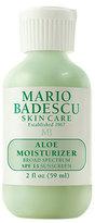 Mario Badescu Aloe Moisturizer SPF15