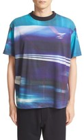 Y-3 Men's Continuum T-Shirt