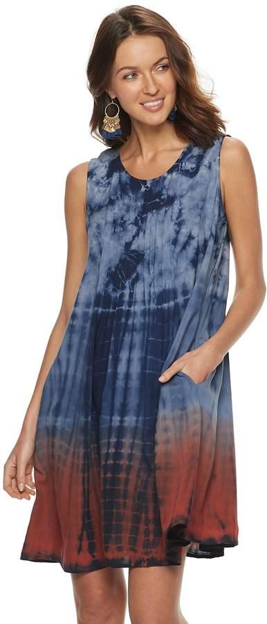 7c79cdc1957 Sonoma Life Style Dress - ShopStyle