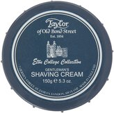 Taylor of Old Bond Street Eton College Shaving Cream Jar, 5.3-Ounce