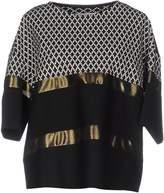 Jucca T-shirts - Item 37935462