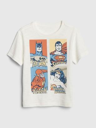 DC babyGap | T-Shirt
