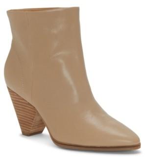 Lucky Brand Women's Munise Booties Women's Shoes
