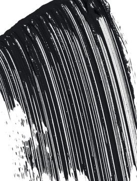 Giorgio Armani Eyes to Kill Mascara- Waterproof
