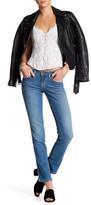 Levi's Levi&s 518 Straight Jean