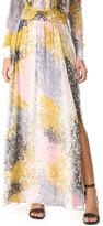 Diane von Furstenberg Jade Skirt