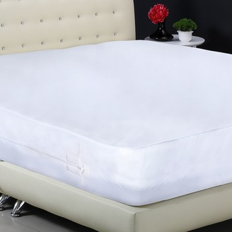 Protect A Bed Protect-A-Bed Premium Mattress Protector