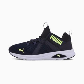Puma Enzo 2 Wide Men's Training Shoes