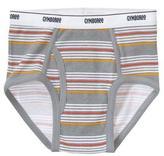 Gymboree Striped Briefs