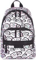 Tiba + Marl - Elwood changing backpack - kids - Polyester/Polyurethane - One Size