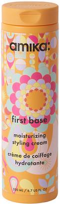 Amika First Base Moisturizing Styling Cream First Base Moisturizing Styling Cream