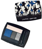 Lancome Lancôme 'Show by Alber Elbaz - Color Design' Shadow & Liner Palette (Midnight Rush)