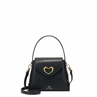 Katy Perry Handbags Women's The Malibu Top Handle Shoulder Bag Crossbody